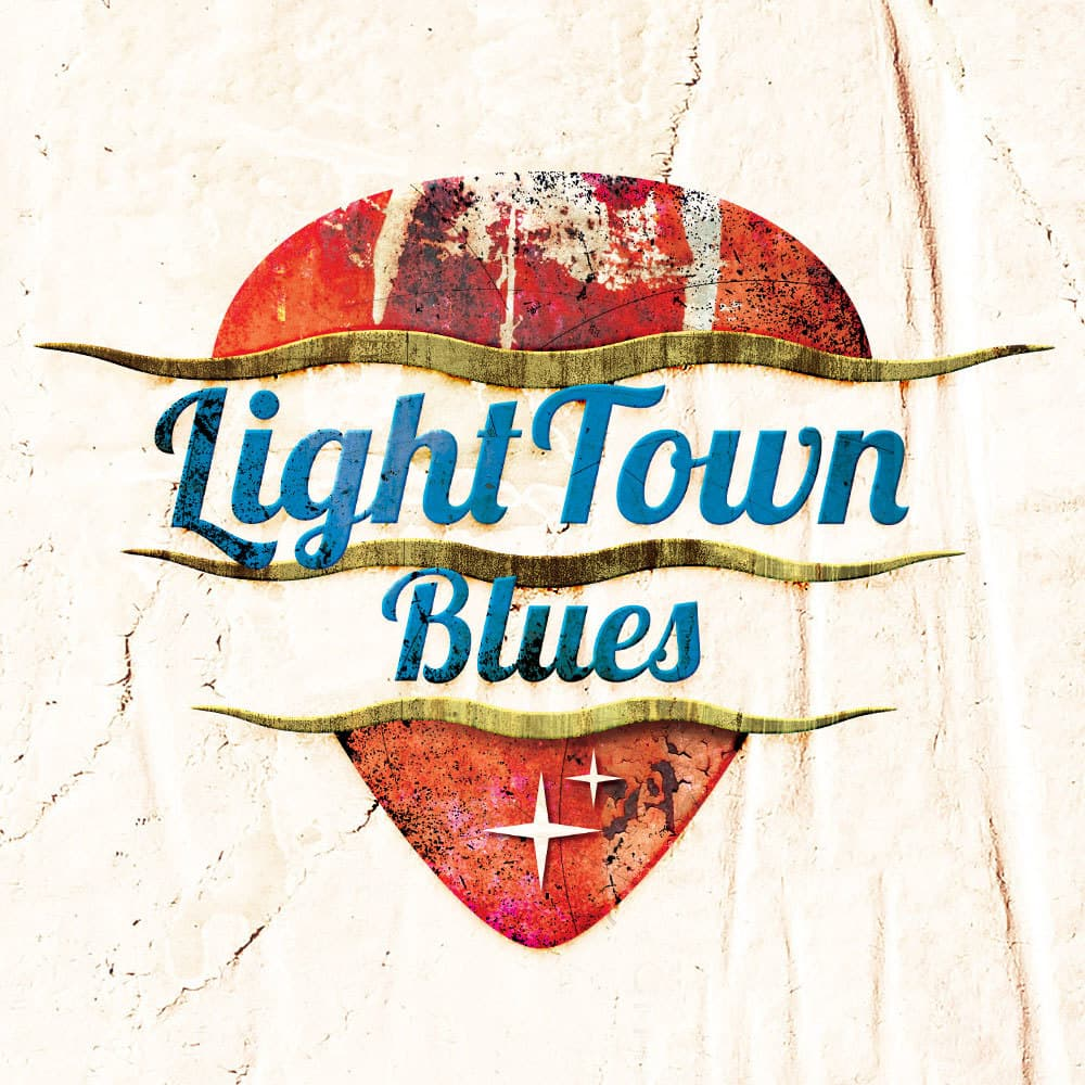 LightTown Blues