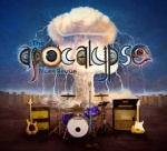 the apocalyspe